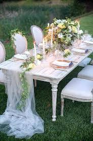 outdoor wedding table centerpieces soft romantic garden wedding ideas outdoor  wedding table decoration ideas outdoor table