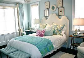 traditional blue bedroom designs. Traditional Blue Bedroom Designs Style 73 Appealing