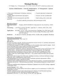 mis manager resume mis resume sample free resumes free resumes