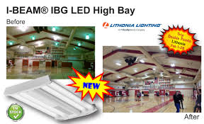 Lithonia Under Cabinet Lighting Featured Products Leff Electric