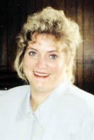 Rosemary (Hicks) McIntosh – The Cabool Enterprise