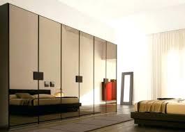 sliding door in bedroom wardrobe closet sliding door new sliding doors for bedroom best home design