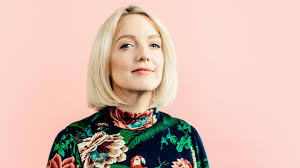 Lauren Laverne interview: is the Desert Island Discs host out of her depth?  | The Sunday Times Magazine | The Sunday Times