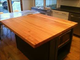 Ikea Wood Countertop Review Kitchen Ikea Butcher Block Countertops Review Ikea Quartz
