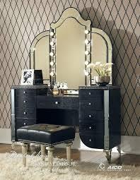 bedroom vanity with lights. Make Bedroom Vanity With Lights