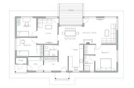 idea build a floor plan and to build house plans house plans cost to build