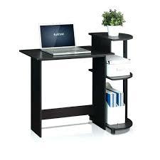 multi level desk um image for desk design cool compact espresso black computer desk compact espresso multi level desk computer