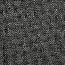 heavy cloth charcoal