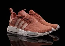 adidas shoes pink 2016. bedwin and the heartbreakers x adidas nmd r1 5 adidas shoes pink 2016 i