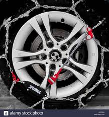 Thule Snow Chains Fit Chart Quick Fit Snow Chains Thule Easy Cu 9 060 Konig Standard