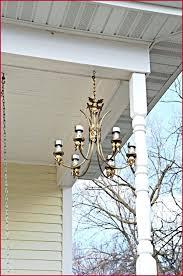 solar lights canada comfy outdoor solar chandelier solar lights in a outdoor solar