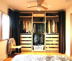 wall closets bedroom wall closets bedroom wall mounted wardrobe hanging shelves closet custom wall closets bedroom