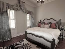 Bedroom Window Treatment Trends Window Treatment Ideas Australia - Bedroom window treatments