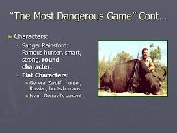 marigolds conflict essay for the most dangerous game   homework        marigolds conflict essay for the most dangerous game   image