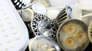 <b>Dimming LED lamps</b>: the dos and don'ts | Lux Review | Americas ...