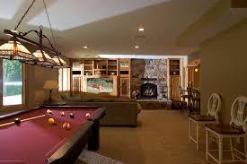 basement sports bar. Version-B-09 Basement Sports Bar