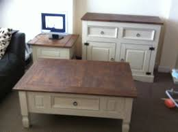 Preloved Bedroom Furniture Customers Own Pieces Perfectly Preloved