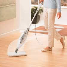 attractive best way to clean hardwood floors vinegar caring for with