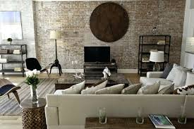 Modern contemporary furniture retro Mid Century Vintage Style Living Room Ideas Modern Design Modern Contemporary Living Room Furniture Rustic Shabby Guerrerosclub Vintage Style Living Room Ideas Modern Design Fresh Farmhouse Rustic