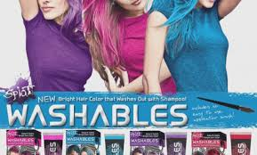 Splat Hair Dye Timing Chart Splat Hair Dye Bleach Timing Chart Lajoshrich Com