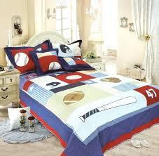 baseball bedding set twin size baseball bedding bedding design baseball bedding set twin crib boys home baseball bedding