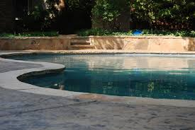 Pool Remodel Dallas Interior Awesome Inspiration Design