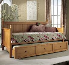 incredible day beds ikea. Image Of: Wood Trundle Daybed Incredible Day Beds Ikea