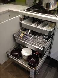 Kitchen Drawer Storage Ikea Kitchen Cabinet Storage The More Versatile Mao Kitchen