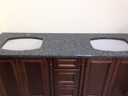 Vanities - Granite America