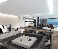 modern luxury homes interior design. 4 ultra-luxurious interiors decorated in black and white · modern chinese interior design luxury homes i