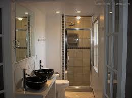 Bathroom Remodeling Tips Bathroom Remodeling Ideas Pinterest Black Repurposed Bathroom