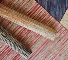 Carpets Vastu רהיטים