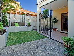 Small Picture Garden Design Garden Design with Low Maintenance Garden Design
