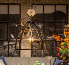 3x Essentiële Lampen Voor In Jouw Keuken Woonhomenl Woonhomenl
