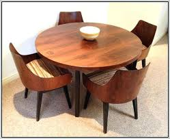 mid century modern kitchen table mid century modern kitchen table set
