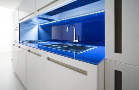 led lighting for kitchen. Modern-led-lighting-kitchen Led Lighting For Kitchen