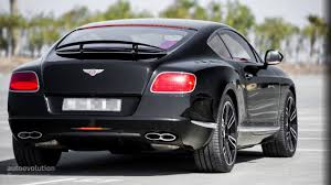 2018 bentley gt speed. perfect 2018 2018 bentley new continental gt price in india throughout bentley gt speed