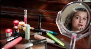 twens makeup jpg