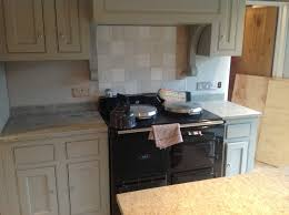 Kashmir White leathered granite | Kitchen | Pinterest | Granite ...