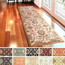 long carpet runners carpet runner hand tufted wool area rug 3 x foot long runners ft early century extra long carpet runners uk carpet runners for hallways