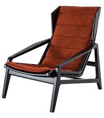 d 156 3 molteni c armchair