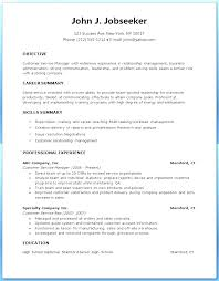 Professional Resume Builder Online Inspiration Online Resume Makers Free Professional Resume Maker Together With