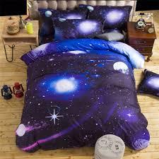 Unique Bedding Sets Online Buy Wholesale Unique Bed Sets From China Unique Bed Sets