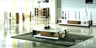 coffee table tv stand coffee table stand stand and coffee table coffee table stand coffee table
