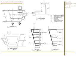 Desk Building Plans