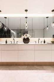 modern bathroom pendant lighting. Bathroom Pendant Lighting - Crystal Trove. \ Modern O