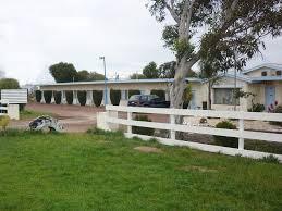 Acacia Motor Inn Acacia Motor Inn Nhill 7291 Western Hwy Nhill Victoria Ph