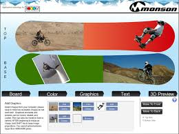 Intro   How to Build Your Own Powder Board   Whiteli besides Best 25  Snowboard magazine ideas on Pinterest   Travis rice additionally  also 89 best images about Snowboarding on Pinterest besides  also Custom Snowboard Graphics   Design   Donek Snowboards likewise  likewise snowboards   anna tsalopoulos portfolio site further Lib Tech's New DIY Board Builder   Design Your Dream Snowboard besides How to make your own Sandboard    YouTube furthermore Marhar   Marhar Snowboards   Made in the USA   Award Winning. on design my own snowboard
