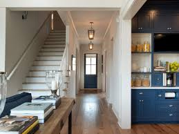 kitchen pendant lighting fixtures. Outdoor:Contemporary Kitchen Pendant Lights Iron Light Small Hallway Fixtures 4 Lighting L