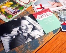 Custom Photo Greeting Cards | Nations Photo Lab